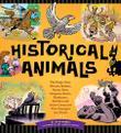 HISTORICAL ANIMALS