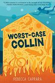 WORST-CASE COLLIN