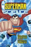 SUPERMAN SCIENCE