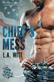 CHIEF'S MESS