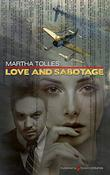 LOVE AND SABOTAGE