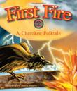 FIRST FIRE by Nancy Kelly Allen