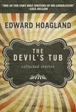 THE DEVIL'S TUB