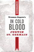 TRUMAN CAPOTE'S <i>IN COLD BLOOD</i>