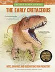 THE EARLY CRETACEOUS