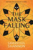 THE MASK FALLING