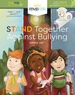 STAND TOGETHER AGAINST BULLYING