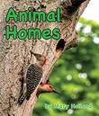 ANIMAL HOMES