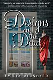 DESIGNS ON THE DEAD