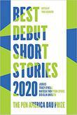 BEST DEBUT SHORT STORIES 2020