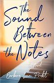 THE SOUND BETWEEN THE NOTES