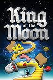 KING OF THE MOON