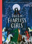 TALES OF FEARLESS GIRLS