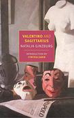VALENTINO AND SAGITTARIUS