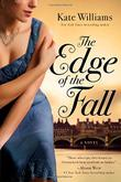 THE EDGE OF THE FALL
