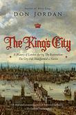 THE KING'S CITY
