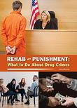 REHAB OR PUNISHMENT