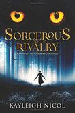 SORCEROUS RIVALRY
