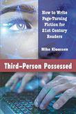THIRD-PERSON POSSESSED