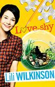 LOVE-SHY
