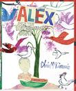 ALEX AND THE WATERMELON BOAT
