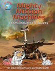 MIGHTY MISSION MACHINES