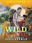 WILD OUTSIDE
