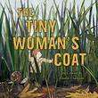 THE TINY WOMAN'S COAT