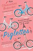 PIGLETTES