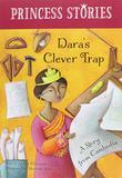 DARA'S CLEVER TRAP