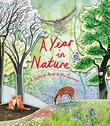 A YEAR IN NATURE