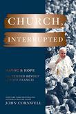 CHURCH, INTERRUPTED
