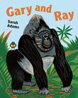 Cover art for GARY AND RAY