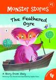 THE FEATHERED OGRE by Fran Parnell