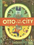 OTTO IN THE CITY by Tom Schamp