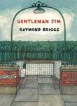 Cover art for GENTLEMAN JIM