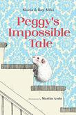PEGGY'S IMPOSSIBLE TALE
