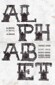 ALPHABET by Kathy Page