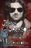 JESUS JACKSON by James Ryan Daley