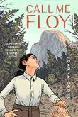 CALL ME FLOY