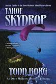 TAHOE SKYDROP