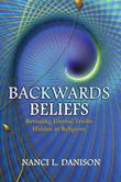 Cover art for BACKWARDS BELIEFS