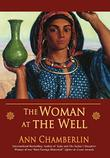 Cover art for THE WOMAN AT THE WELL