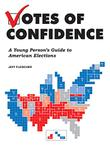 VOTES OF CONFIDENCE