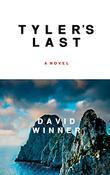 Tyler's Last by David Winner