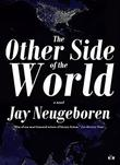 Cover art for THE OTHER SIDE OF THE WORLD
