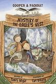 MYSTERY OF THE EAGLE'S NEST