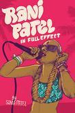 RANI PATEL IN FULL EFFECT by Sonia Patel