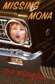 Missing Mona by Joe Klingler