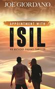 Appointment with ISIL
